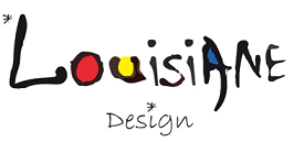 Partenaire Louisiane Design